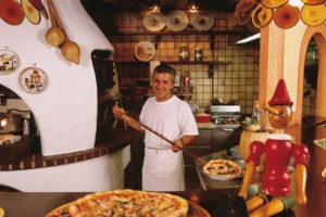 pizzeria21